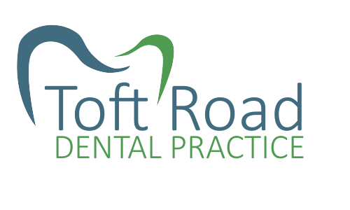 Toft Road Dental Practice