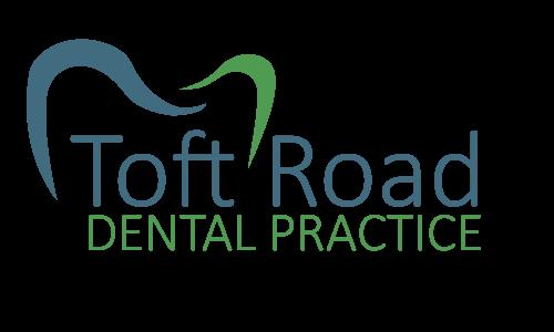 Toft Road Dental Practice